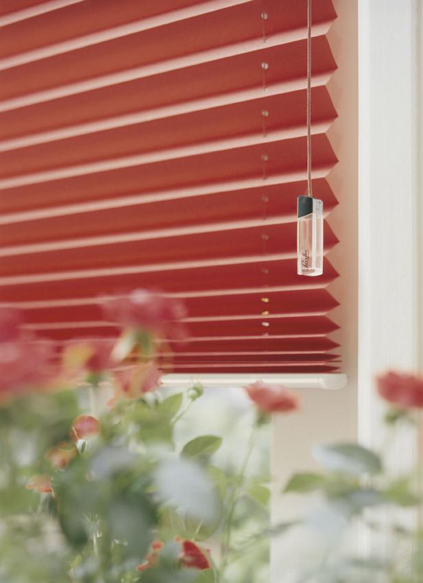 perfekter sonnenschutz von hartmut schader erkrath. Black Bedroom Furniture Sets. Home Design Ideas