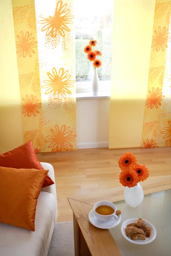 perfekter sonnenschutz von hartmut schader erkrath tischlerei hartmut schader in erkrath. Black Bedroom Furniture Sets. Home Design Ideas