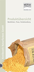Folder_Produktuebersicht